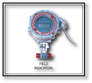Field Indicators