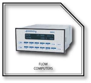 Flow Computers